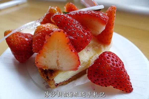 草莓乳酪派 NT 89 (8).JPG