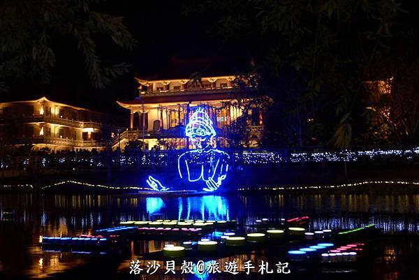 月津港燈會 (108).JPG