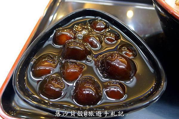 包心芝奶豆花 NT 55 (6).JPG