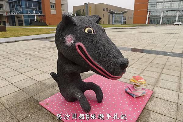 小黑狗 (4).JPG