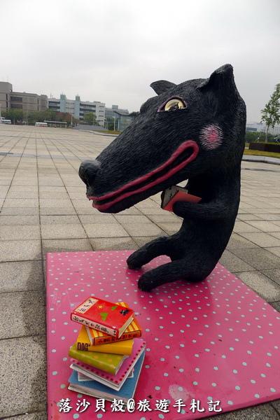 小黑狗 (7).JPG