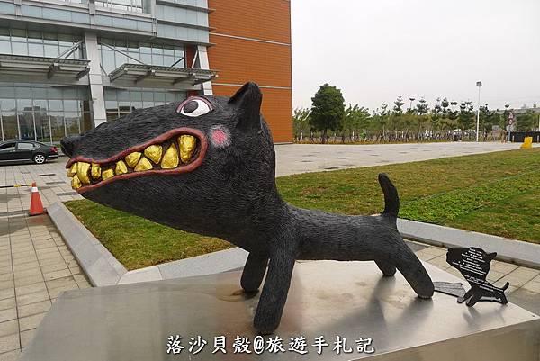 小黑狗 (14).JPG