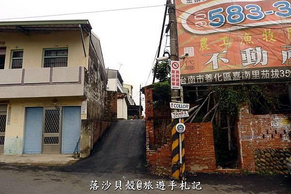 大內_龍貓公車 (42).JPG