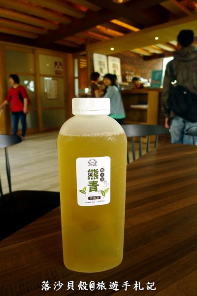 冷泡茶 NT 40 (3).JPG