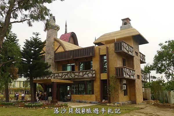 熊大庄森林主題園區 (106).JPG