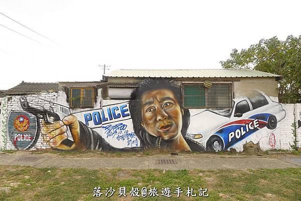 警察故事村 (37).JPG