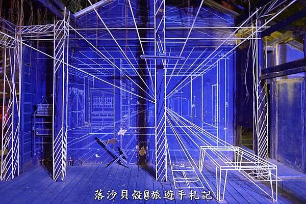 3D藍晒圖 (18).JPG