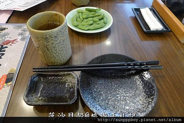 吉藏.日本料理 (5)_調整大小.JPG