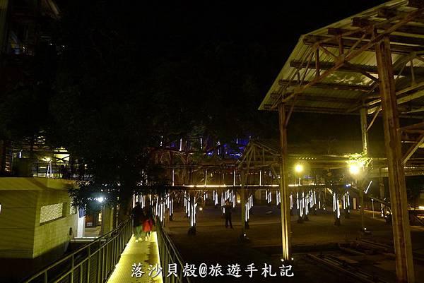 十鼓文化村 (83)_調整大小.JPG
