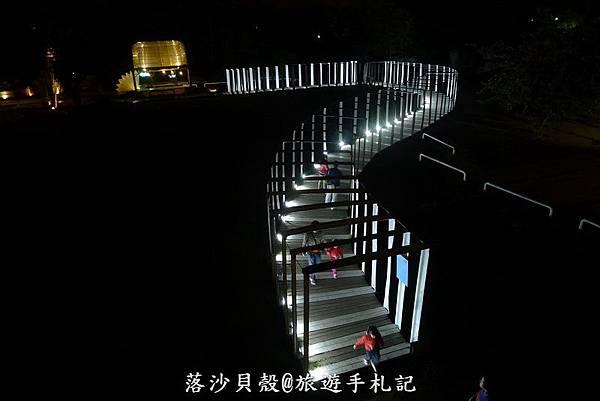 十鼓文化村 (115)_調整大小.JPG