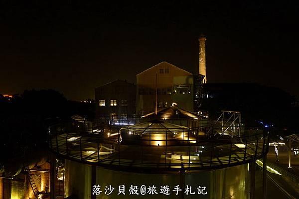 十鼓文化村 (167)_調整大小.JPG