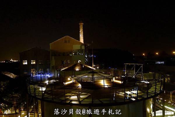 十鼓文化村 (182)_調整大小.JPG