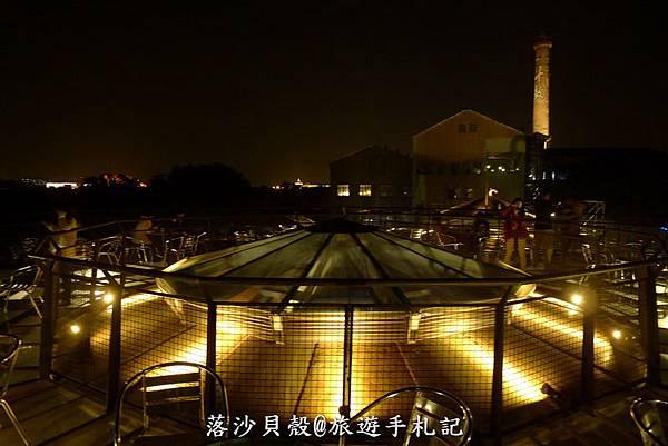 十鼓文化村 (200)_調整大小.JPG