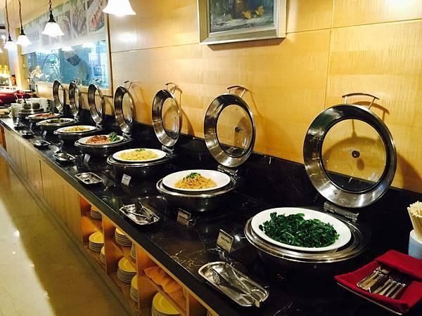 馬維爾異國餐廳。致穩平旅 平日中午 NT 399+10%吃到飽 (21)_調整大小.JPG