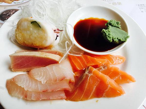 馬維爾異國餐廳。致穩平旅 平日中午 NT 399+10%吃到飽 (40)_調整大小.JPG