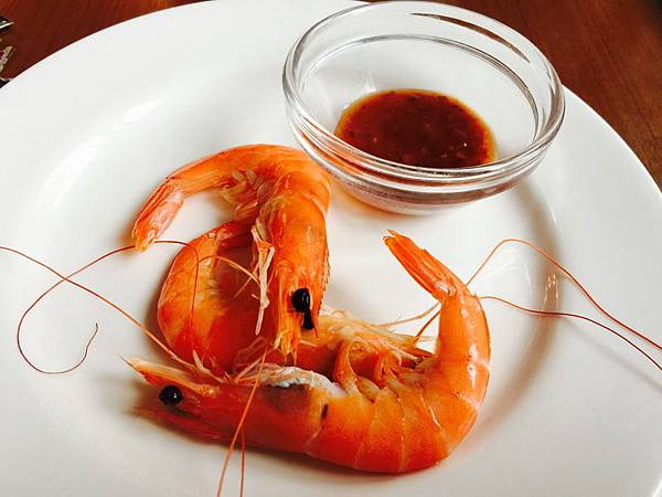 馬維爾異國餐廳。致穩平旅 平日中午 NT 399+10%吃到飽 (43)_調整大小.JPG