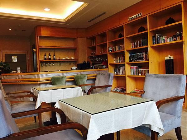 馬維爾異國餐廳。致穩平旅 平日中午 NT 399+10%吃到飽 (90)_調整大小.JPG