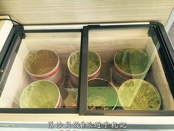東加.日式料理 (22).jpg