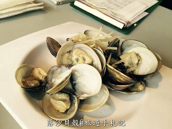 東加.日式料理 (28).jpg
