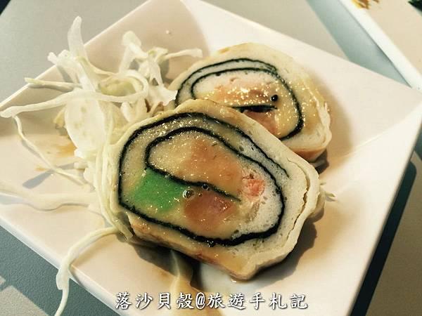 東加.日式料理 (33).jpg