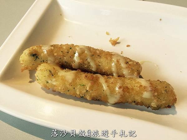東加.日式料理 (36).jpg