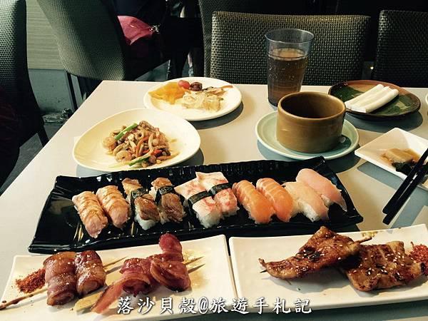 東加.日式料理 (41).jpg