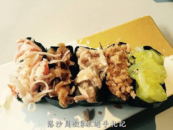 東加.日式料理 (53).jpg