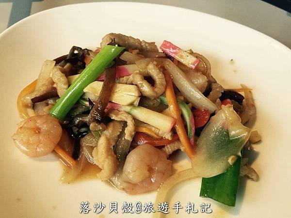 東加.日式料理 (65).jpg
