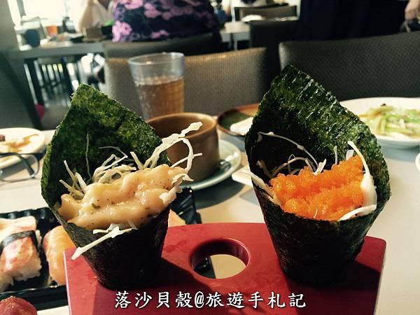 東加.日式料理 (128).jpg