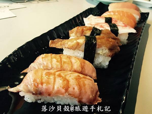 東加.日式料理 (137).jpg