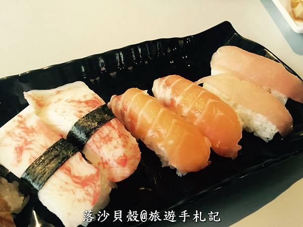 東加.日式料理 (142).jpg