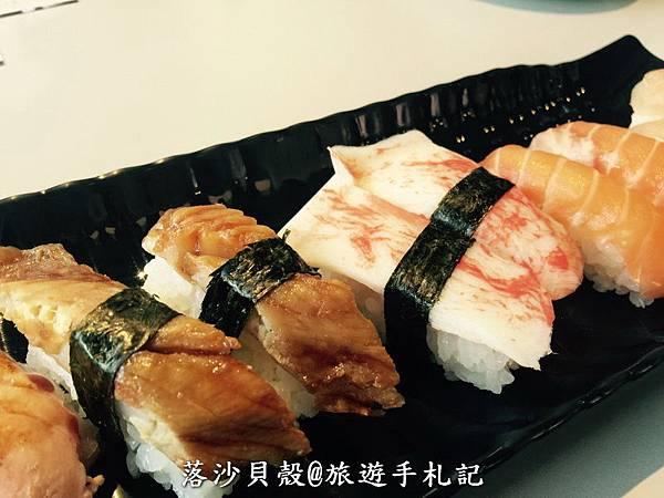 東加.日式料理 (140).jpg