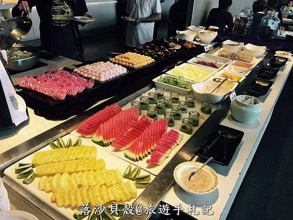 東加.日式料理 (144).jpg