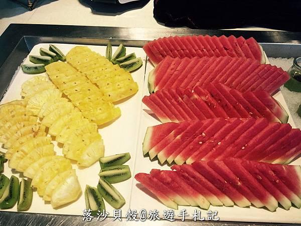 東加.日式料理 (148).jpg