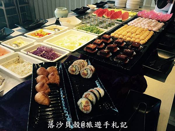 東加.日式料理 (147).jpg