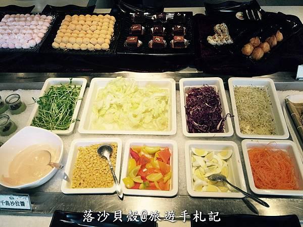 東加.日式料理 (150).jpg