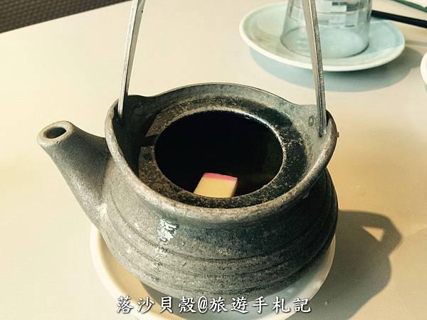 東加.日式料理 (159).jpg