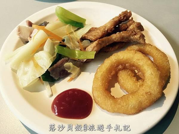 東加.日式料理 (158).jpg