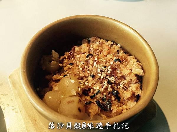 東加.日式料理 (168).jpg