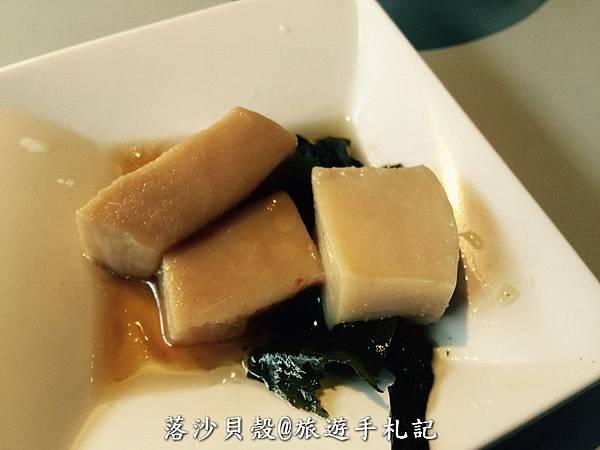 東加.日式料理 (170).jpg