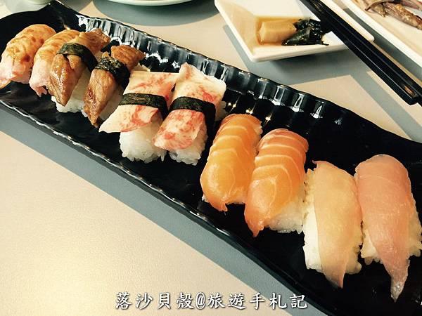 東加.日式料理 (169).jpg