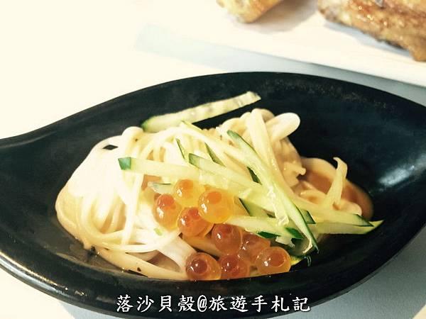 東加.日式料理 (171).jpg