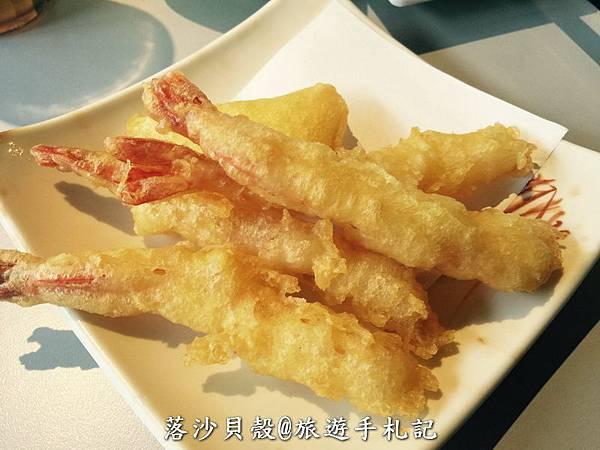 東加.日式料理 (165).jpg