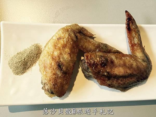 東加.日式料理 (174).jpg