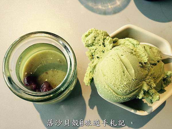 東加.日式料理 (188).jpg