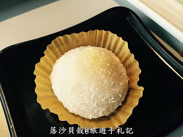 東加.日式料理 (204).jpg