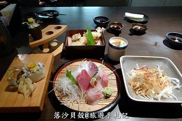 生魚片 主食 NT 250 (4).JPG