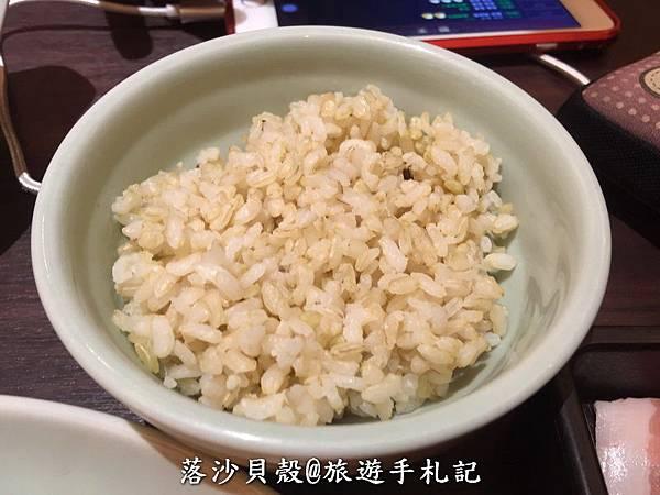 Mo-Mo-Paradise日式夀喜燒 NT 429+10%吃到飽 飲料另計(台南夢時代店5F) (9).JPG