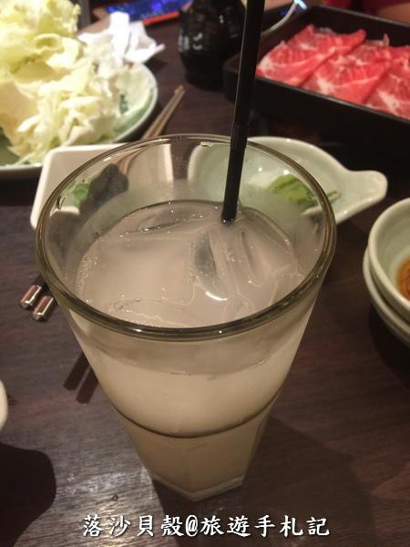 Mo-Mo-Paradise日式夀喜燒 NT 429+10%吃到飽 飲料另計(台南夢時代店5F) (21).JPG