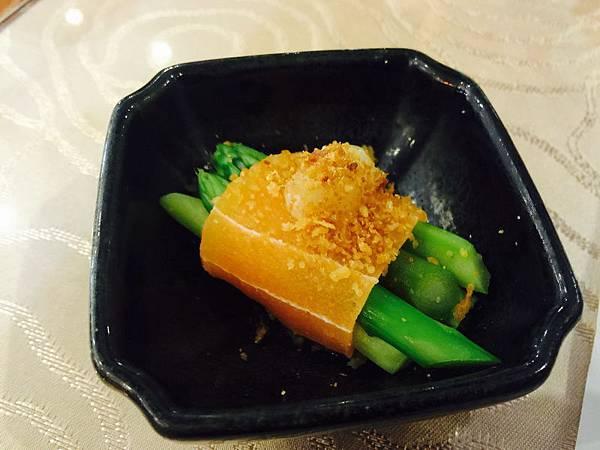 活佛.歐式素食餐廳 平日中午 420+10%吃到飽 (9).JPG